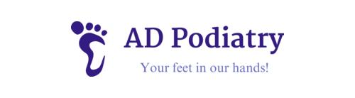 AD Podiatry Clinic