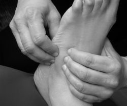 physical-therapy-1431530